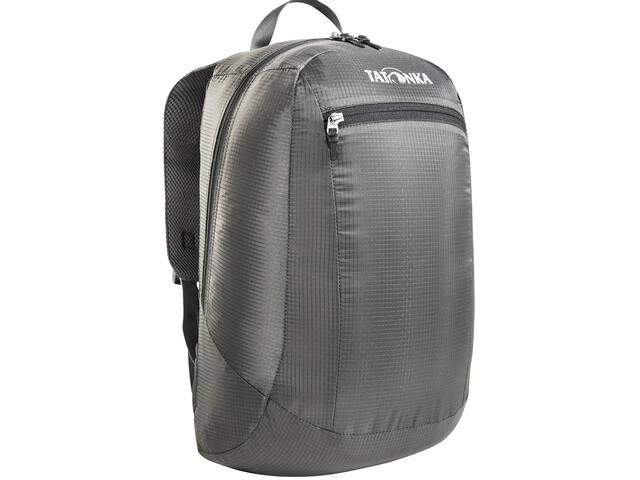 Tatonka Squeezy Backpack titan grey